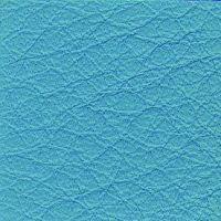 Sky Blue (+10%)