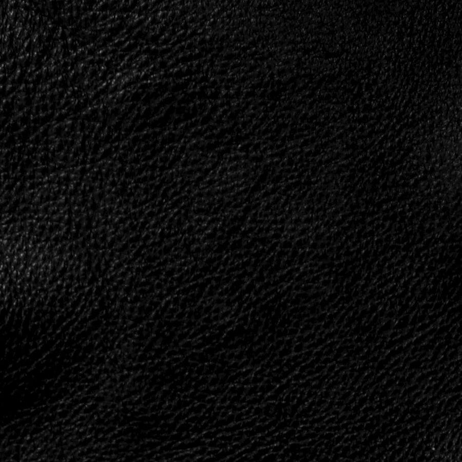 3397 Black Sexy (+10%)