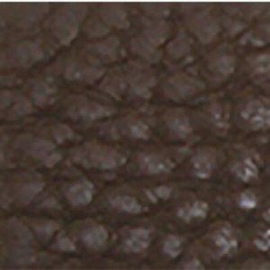 13   Chocolate Brown