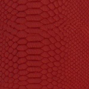 Cobra Red (+10%)