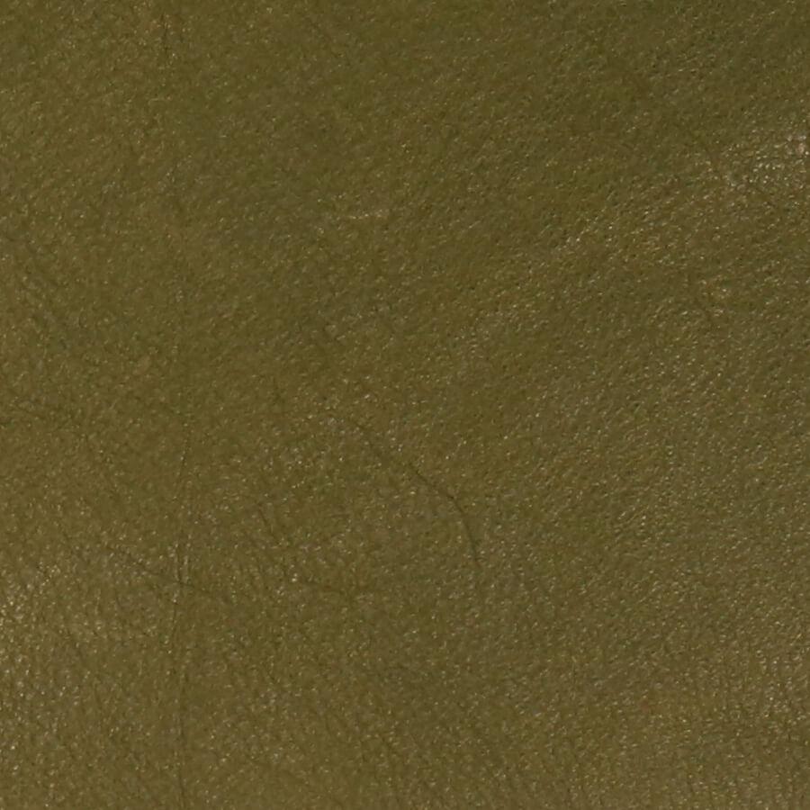 8150 Olive (+10%)