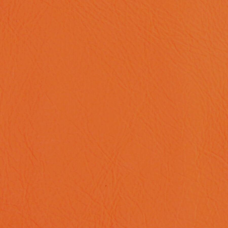 8157 Orange (+10%)
