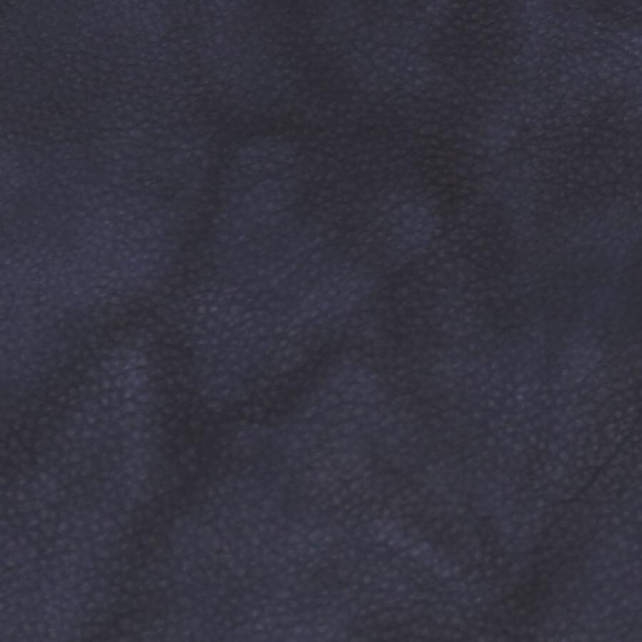 833 Ren Blue (+5%)